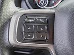 2021 Ram 5500 Crew Cab DRW 4x2, Scelzi SEC Combo Body #RM211272 - photo 5