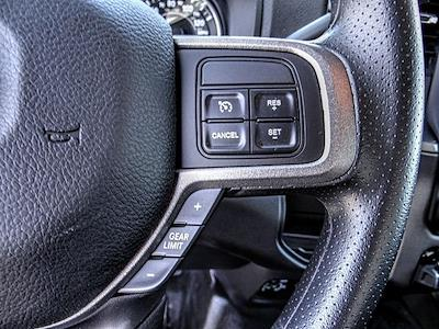 2021 Ram 4500 Regular Cab DRW 4x2, Scelzi CTFB Contractor Body #RM211300 - photo 6