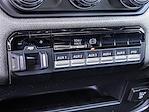 2021 Ram 4500 Regular Cab DRW 4x2, Scelzi CTFB Contractor Body #RM211300 - photo 10