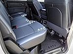 2021 Ram 4500 Crew Cab DRW 4x2, Scelzi SCTFB Contractor Body #RM211302 - photo 13