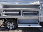 2021 Ram 4500 Crew Cab DRW 4x2, Scelzi SCTFB Contractor Body #RM211302 - photo 14