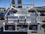 2021 Ram 4500 Crew Cab DRW 4x2, Scelzi CTFB Contractor Body #RM211303 - photo 14