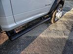 2021 Ram 5500 Regular Cab DRW 4x2, Scelzi WFB Platform Body #RM211316 - photo 12