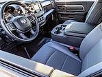 2021 Ram 5500 Regular Cab DRW 4x2, Scelzi WFB Platform Body #RM211316 - photo 3