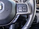2021 Ram 5500 Regular Cab DRW 4x2, Scelzi WFB Platform Body #RM211316 - photo 5