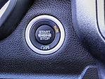 2021 Ram 5500 Regular Cab DRW 4x2, Scelzi Landscape Dump #RM211319 - photo 10