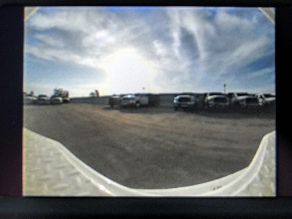 2021 Ram 5500 Crew Cab DRW 4x2, Scelzi Signature Welder Body #RM211322 - photo 8