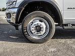 2021 Ram 5500 Crew Cab DRW 4x2, Scelzi Signature Welder Body #RM211322 - photo 16
