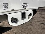 2021 Ram 5500 Crew Cab DRW 4x2, Scelzi Welder Body #RM211323 - photo 16