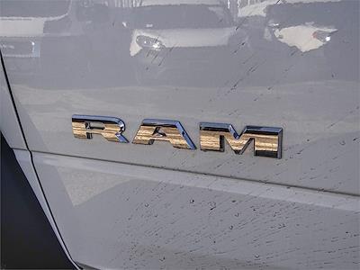 2020 Ram 5500 Crew Cab DRW 4x4, Harbor Black Boss Platform Body #RM211361 - photo 16