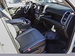 2020 Ram 5500 Crew Cab DRW 4x4, Harbor Black Boss Platform Body #RM211361 - photo 11