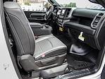 2021 Ram 5500 Regular Cab DRW 4x2, Scelzi Landscape Dump #RM211618 - photo 12