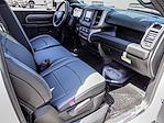 2021 Ram 2500 Regular Cab 4x2, Scelzi Crown Service Body #RM211628 - photo 11