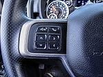 2021 Ram 2500 Regular Cab 4x2, Scelzi Crown Service Body #RM211628 - photo 4