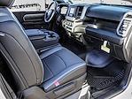 2021 Ram 2500 Regular Cab 4x4, Scelzi Crown Service Body #RM211629 - photo 11