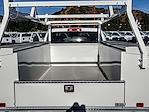 2021 Ram 2500 Regular Cab 4x4, Scelzi Crown Service Body #RM211629 - photo 14