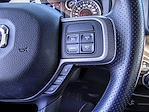 2021 Ram 2500 Regular Cab 4x4, Scelzi Crown Service Body #RM211629 - photo 5
