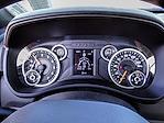 2021 Ram 2500 Regular Cab 4x4, Scelzi Crown Service Body #RM211629 - photo 6