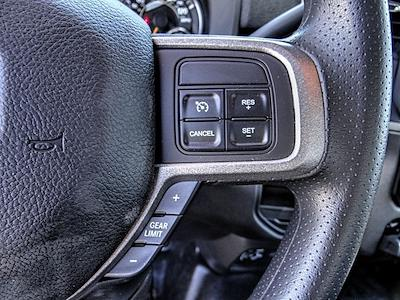 2021 Ram 4500 Regular Cab DRW 4x2, Scelzi SEC Combo Body #RM211957 - photo 6