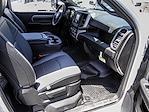 2021 Ram 4500 Regular Cab DRW 4x2, Scelzi SEC Combo Body #RM211957 - photo 11