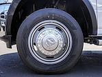 2021 Ram 4500 Regular Cab DRW 4x2, Scelzi SEC Combo Body #RM211957 - photo 17