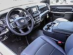 2021 Ram 4500 Regular Cab DRW 4x2, Scelzi SEC Combo Body #RM211957 - photo 3