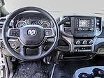 2021 Ram 4500 Regular Cab DRW 4x2, Scelzi SEC Combo Body #RM211957 - photo 4
