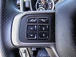 2021 Ram 4500 Regular Cab DRW 4x2, Scelzi SEC Combo Body #RM211957 - photo 5