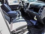2021 Ram 4500 Crew Cab DRW 4x2, Scelzi SEC Combo Body #RM211958 - photo 9