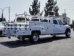 2021 Ram 4500 Crew Cab DRW 4x2, Scelzi SEC Combo Body #RM211958 - photo 19