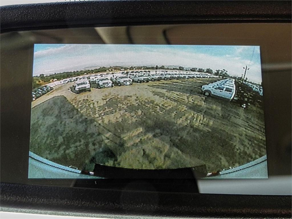 2020 Ram 5500 Regular Cab DRW 4x2, Marathon Aluminum High Cube Cutaway Van #RM212040 - photo 9