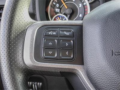 2020 Ram 5500 Regular Cab DRW 4x2, Marathon Aluminum High Cube Cutaway Van #RM212040 - photo 5