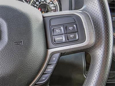 2020 Ram 5500 Regular Cab DRW 4x2, Marathon Aluminum High Cube Cutaway Van #RM212040 - photo 6