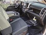2020 Ram 5500 Regular Cab DRW 4x2, Marathon Aluminum High Cube Cutaway Van #RM212040 - photo 11