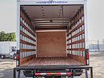 2020 Ram 5500 Regular Cab DRW 4x2, Marathon Aluminum High Cube Cutaway Van #RM212040 - photo 12