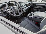 2020 Ram 5500 Regular Cab DRW 4x2, Marathon Aluminum High Cube Cutaway Van #RM212040 - photo 3