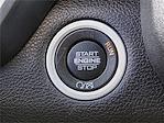 2020 Ram 5500 Regular Cab DRW 4x2, Marathon Aluminum High Cube Cutaway Van #RM212040 - photo 10