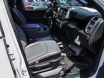 2021 Ram 5500 Crew Cab DRW 4x4, Scelzi Combo Body #RM212103 - photo 13