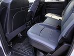 2021 Ram 5500 Crew Cab DRW 4x4, Scelzi Combo Body #RM212103 - photo 14