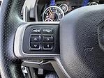 2021 Ram 5500 Crew Cab DRW 4x4, Scelzi Combo Body #RM212103 - photo 5