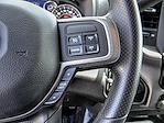 2021 Ram 5500 Crew Cab DRW 4x4, Scelzi Combo Body #RM212103 - photo 6