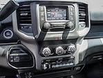 2021 Ram 5500 Crew Cab DRW 4x4, Scelzi Combo Body #RM212103 - photo 8