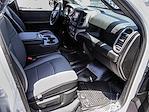 2021 Ram 5500 Crew Cab DRW 4x4, Scelzi SEC Combo Body #RM212104 - photo 11