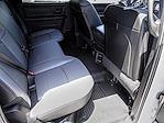 2021 Ram 5500 Crew Cab DRW 4x4, Scelzi SEC Combo Body #RM212104 - photo 12