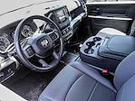 2021 Ram 5500 Crew Cab DRW 4x4, Scelzi SEC Combo Body #RM212104 - photo 3