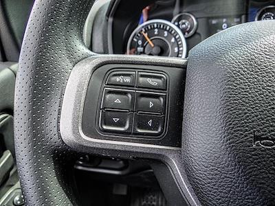 2021 Ram 2500 Regular Cab 4x4, Scelzi Crown Service Body #RM212294 - photo 4