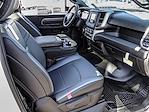 2021 Ram 2500 Regular Cab 4x4, Harbor TradeMaster Service Body #RM212368 - photo 10