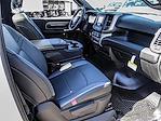 2021 Ram 2500 Regular Cab 4x2, Scelzi Crown Service Body #RM212392 - photo 12