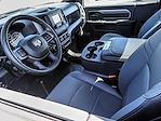 2021 Ram 2500 Regular Cab 4x2, Scelzi Crown Service Body #RM212392 - photo 3