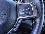 2021 Ram 2500 Regular Cab 4x2, Scelzi Crown Service Body #RM212392 - photo 5